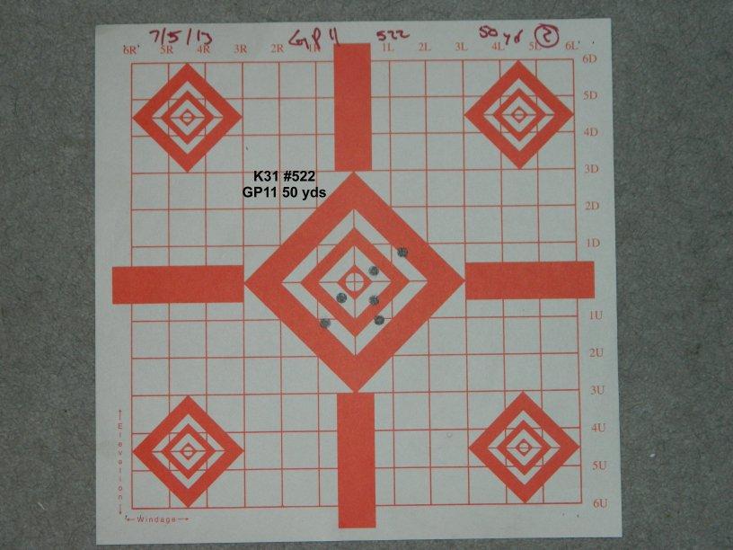 Homeland defense, courtesy of the Swiss K-31-k31-522-gp11-50yds_r.jpg