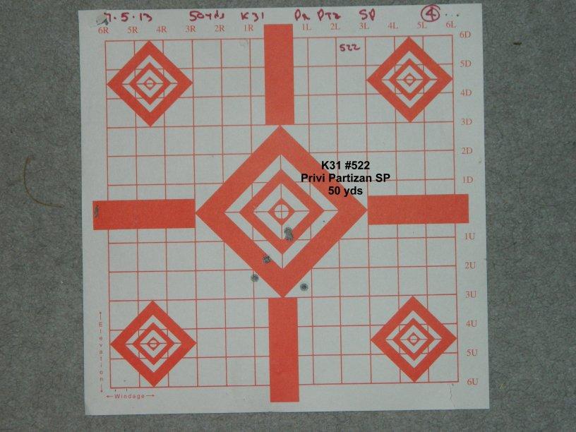 Homeland defense, courtesy of the Swiss K-31-k31-522-pptzn-50yds_r.jpg