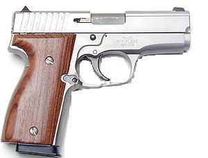 What do you carry?-k40a.jpg