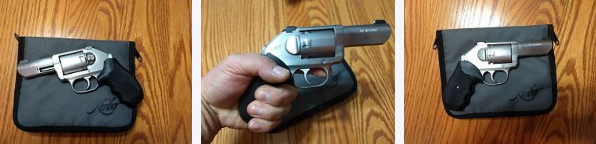 Who carries a Kimber revolver? comments pros & cons-k6s.jpg