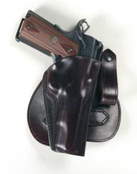 1911 carry-k_holster_mah_med.jpg