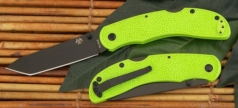 Your EDC Knife-ka-bar_zk_kharon_tanto_folder_knife.jpg
