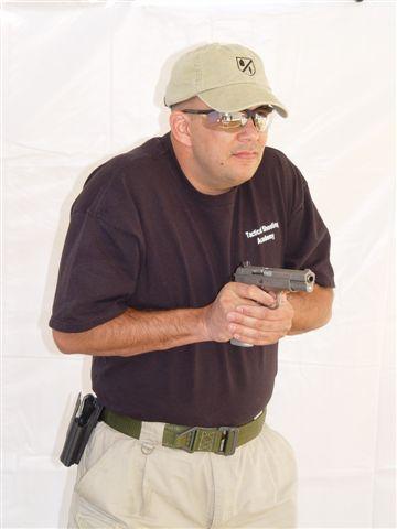 Proper Grip & Recoil Managment-ka-guard.jpg