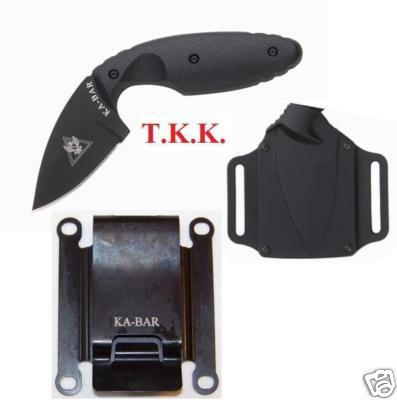 KA-BAR TDI belt clip-kabar.jpg