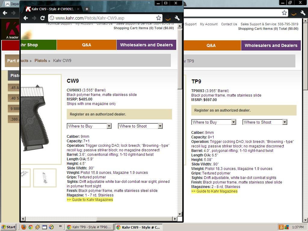 Dear Kahr Owners: TP9 or CW9 for perfect carry gun-kahr-comparison.jpg