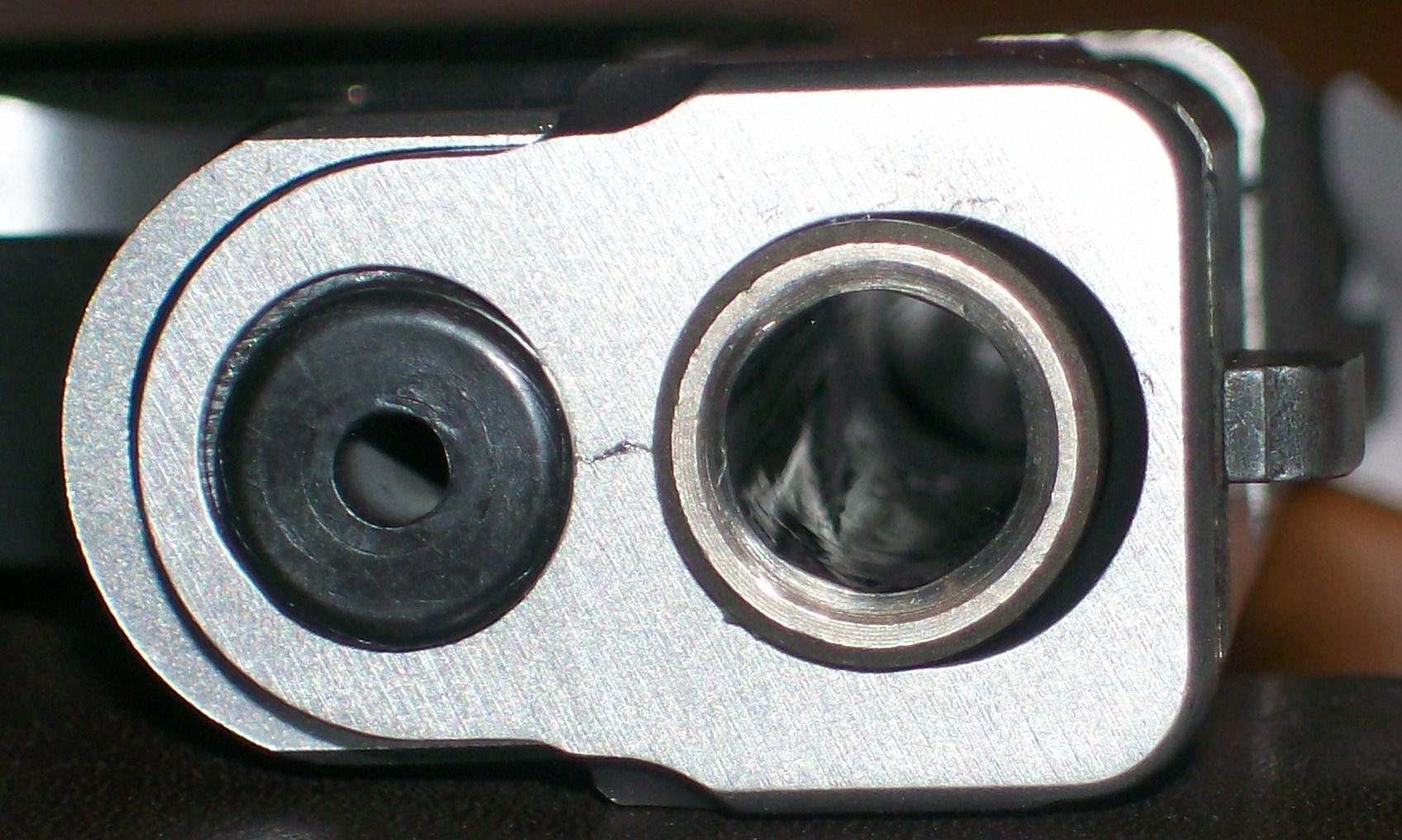 Cracked Kahr MK9 Slide-kahr-crack-1.jpg