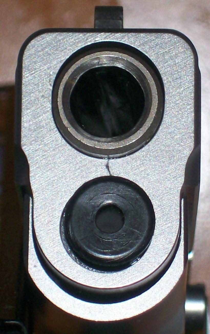 Cracked Kahr MK9 Slide-kahr-crack-2.jpg