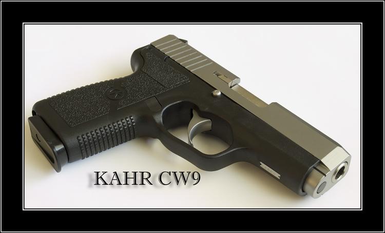 I itching to buy..-kahr-cw9-750x.jpg