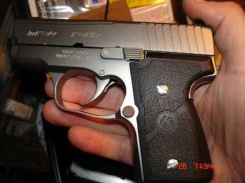 Thinking of a new CCW firearm..... thoughts / idea's?-kahr.jpg