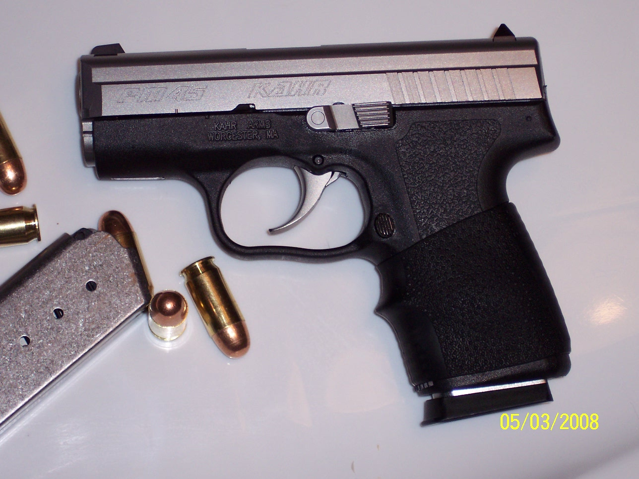 Need some guidence on my next purchase-kahr-pm45.jpg