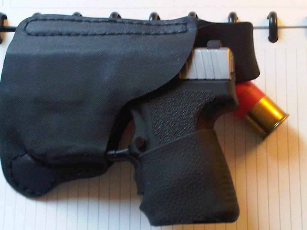 New FIST pocket holster for Kahr PM9 with CT Laser-kahr1.jpg