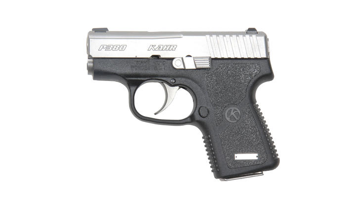 Lets See Your Current Favorite Gun (That You Own)-kahr_p380_b.jpg