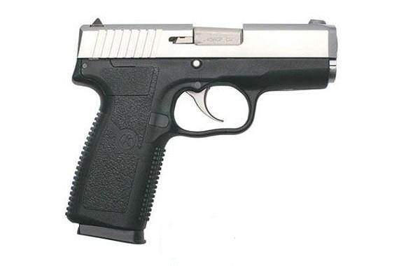For Sale: Daily Deal - Kahr Arms CW45 SS Pistol-kahrarmscw45-45ap.jpg