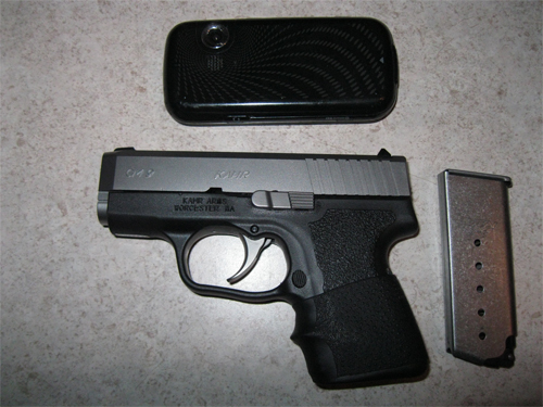 Wisconsin CCW Permit Time...Keep us posted!-kahrcm9.jpg