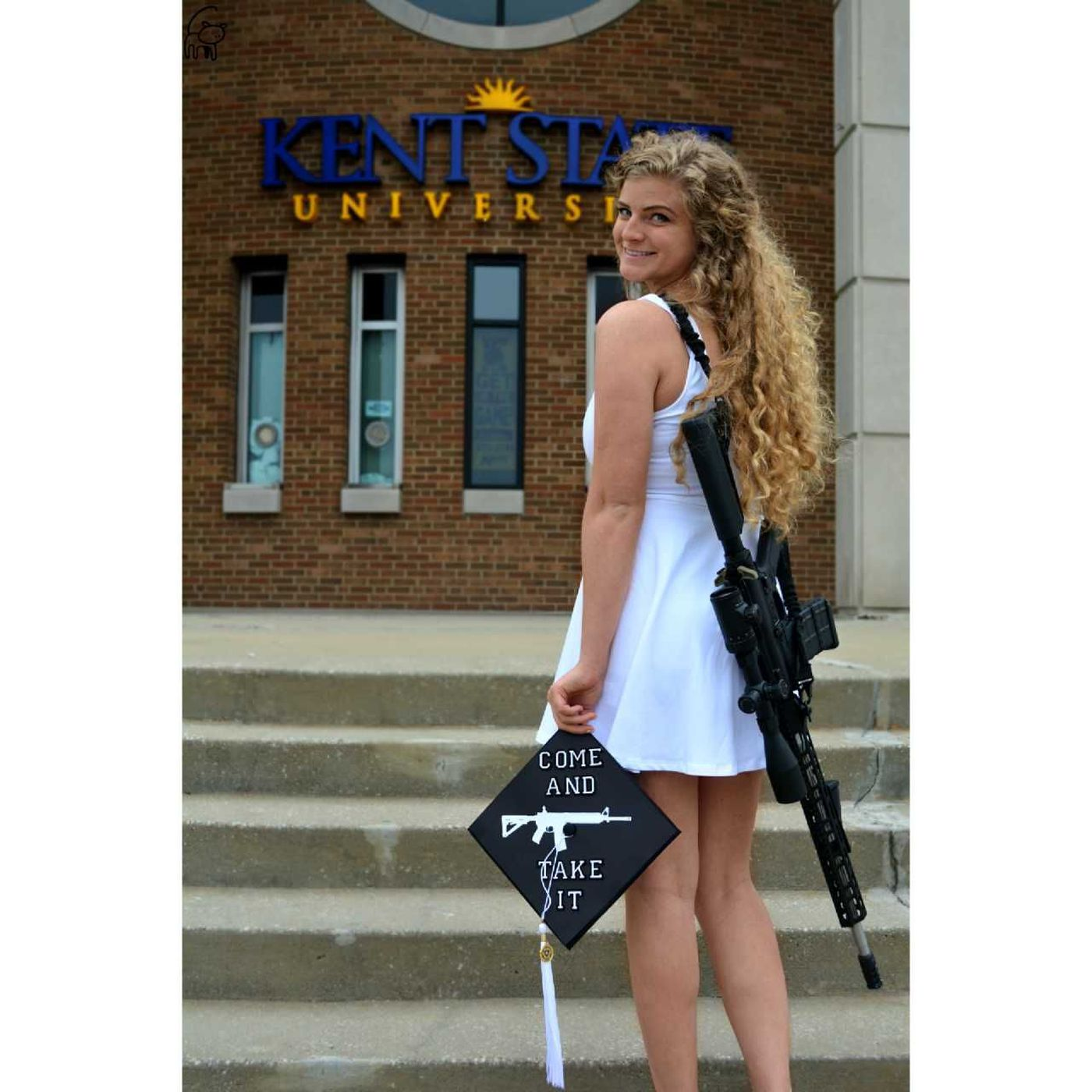 Just started open carrying a bit...-kaitlin-bennet-ar-15-college-come-take-.jpg