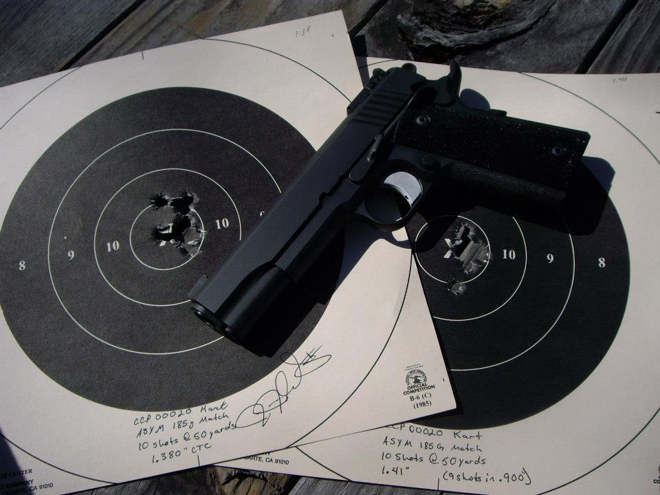 1911- the perfect shooting handgun-kart-target.jpg