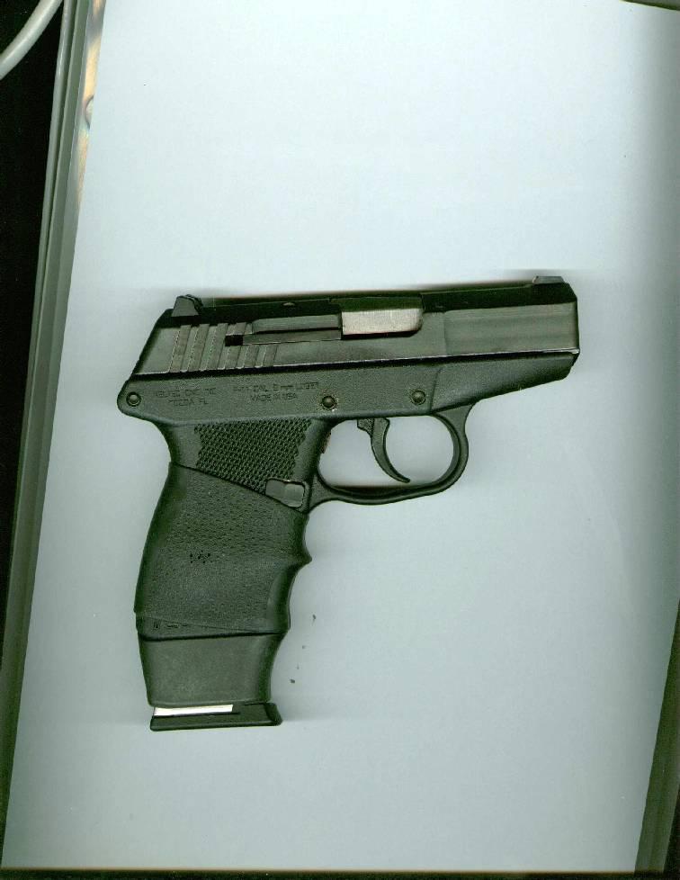 P-11 vs P9 or other carry gun?-kel-tec0002.jpg
