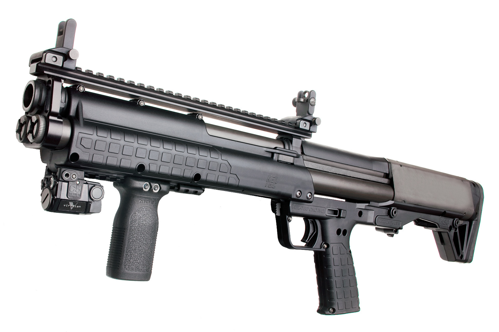 .45 acp vs. 9mm one more time-kel-tec_ksg_shotgun_oleg_volk_1.jpg