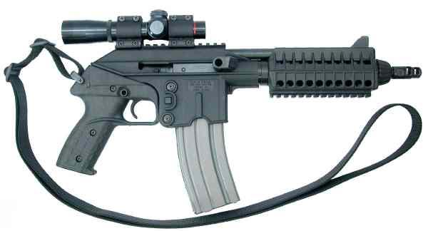 New Gun Coming, Need a New Holster: PLR16!-kel_plr_wacc.jpg