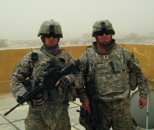 Military Style-kelly-shrink.jpg