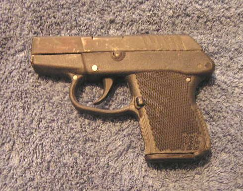 Have you noticed this about guns...-keltec-p3at-380acp-pistol-left.jpg