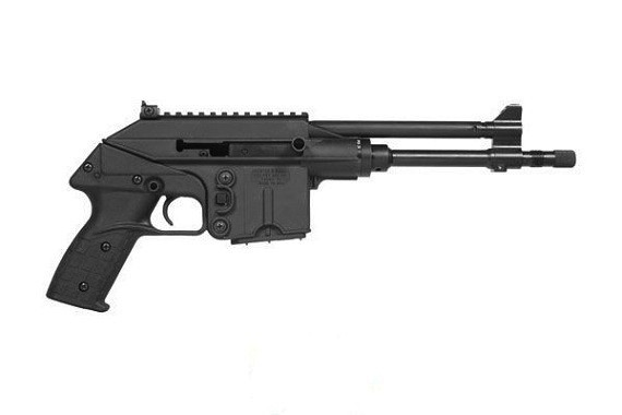 For Sale: Daily Deal - KelTec PLR 16 with Accessories for 9.99 + shipping-keltecplr16-223.jpg