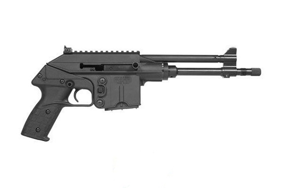 For Sale: Daily Deal - Kel Tec PLR 16 with accessories-keltecplr16.jpg