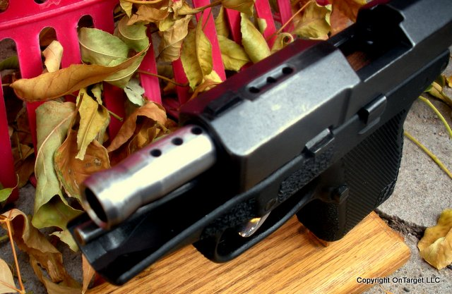 New project, personal gun.-keltecpost1.jpg