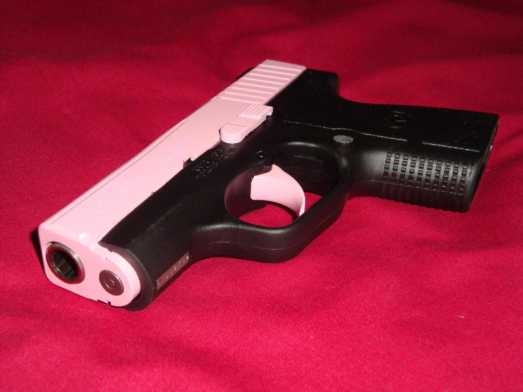 Pretty Pistols-keris-pm9-002.jpg