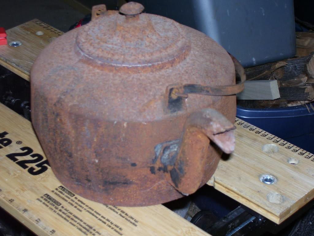 How to clean rust?-kettlea.jpg