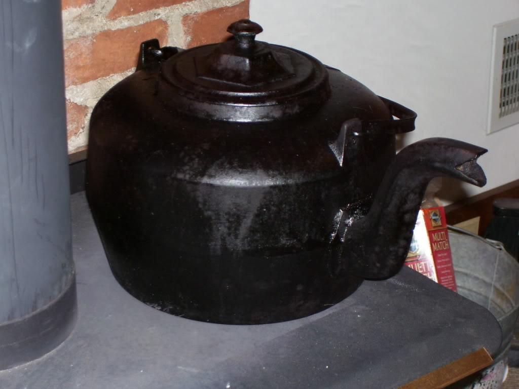 How to clean rust?-kettleb.jpg