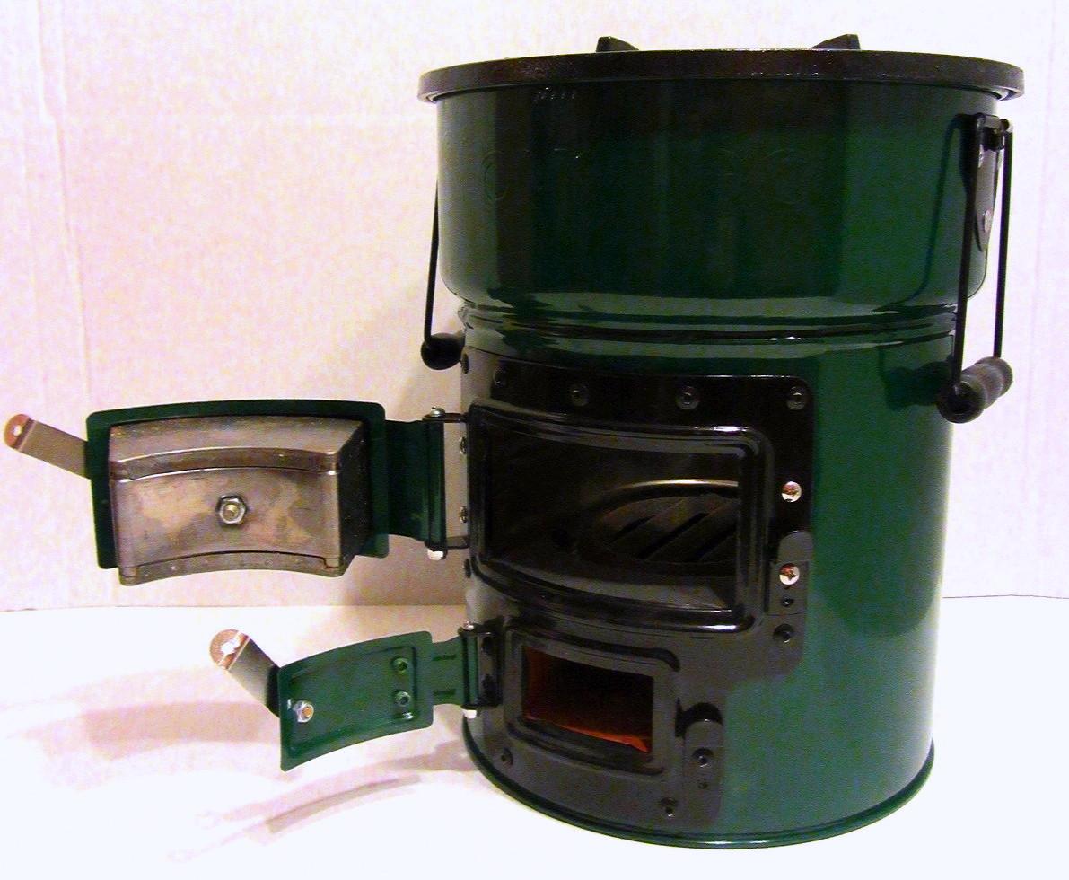 Cooking in a woodburning heater-kgrhqfque88fkhrkjbpg79snd660_57.jpg