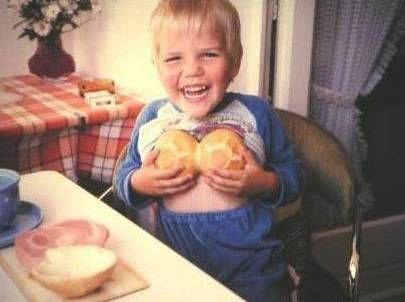 Funny kids pictures-kid10.jpg