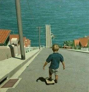 Funny kids pictures-kid12.jpg