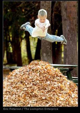 Funny kids pictures-kid3.jpg
