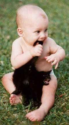 Funny kids pictures-kid4.jpg