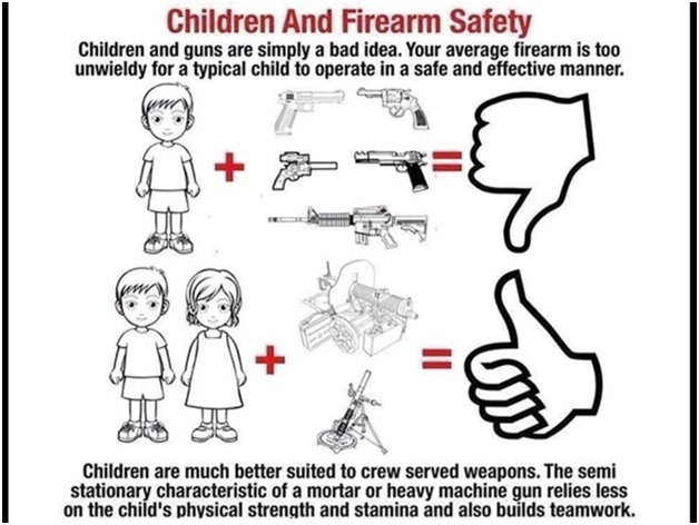 Kids and Guns-kids-guns.jpg