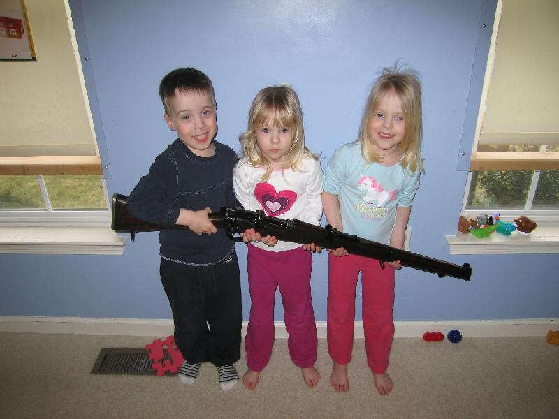 Son at the range today (pics)-kids-ishy.jpg
