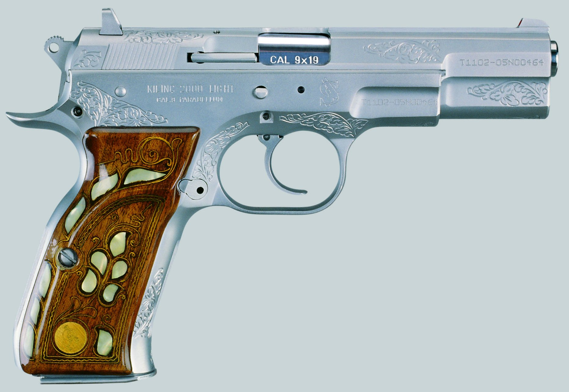 Happy Birthday to Me!-kilinc-20special-20engraved.jpg