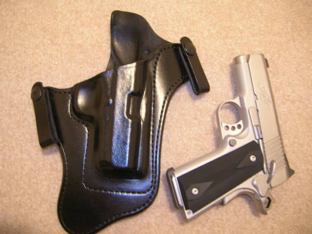 My latest Carry Rig...-kimber-001.jpg
