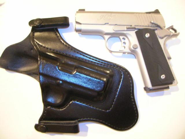My latest Carry Rig...-kimber-002.jpg