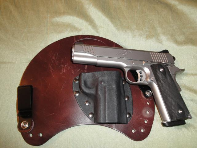 How Many 1911s Do You Have?-kimber-1911-small.jpg