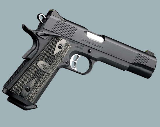 Let's see some pictures of your favorite 45's!-kimber-19111-tactical_custom_ii.jpg