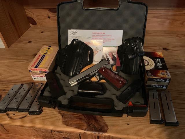 WTS Kimber Pro CDP II Carry Package-kimber-2.jpg