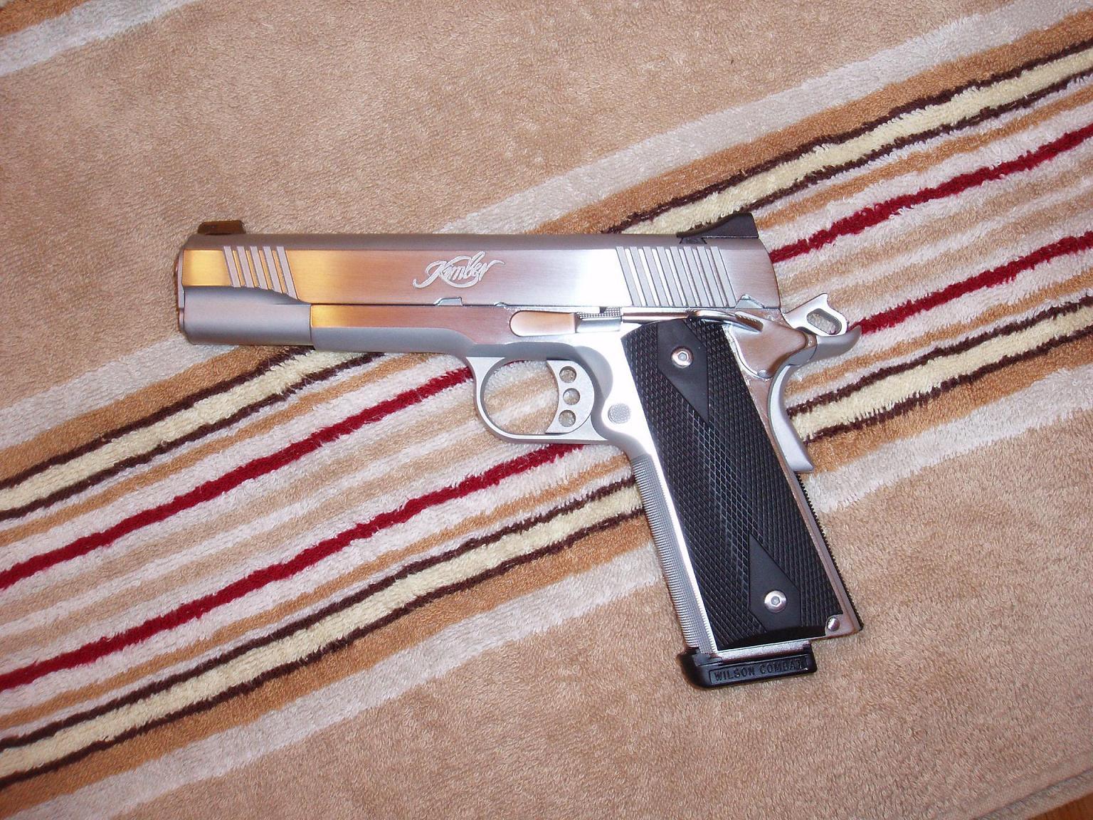 Hard-chromed Kimber Custom II TLE-kimber-after-fords-1.jpg