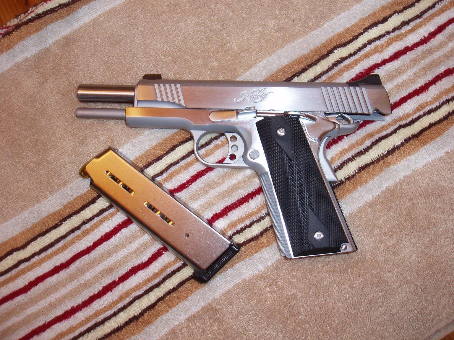 Hard-chromed Kimber Custom II TLE-kimber-after-fords-2.jpg