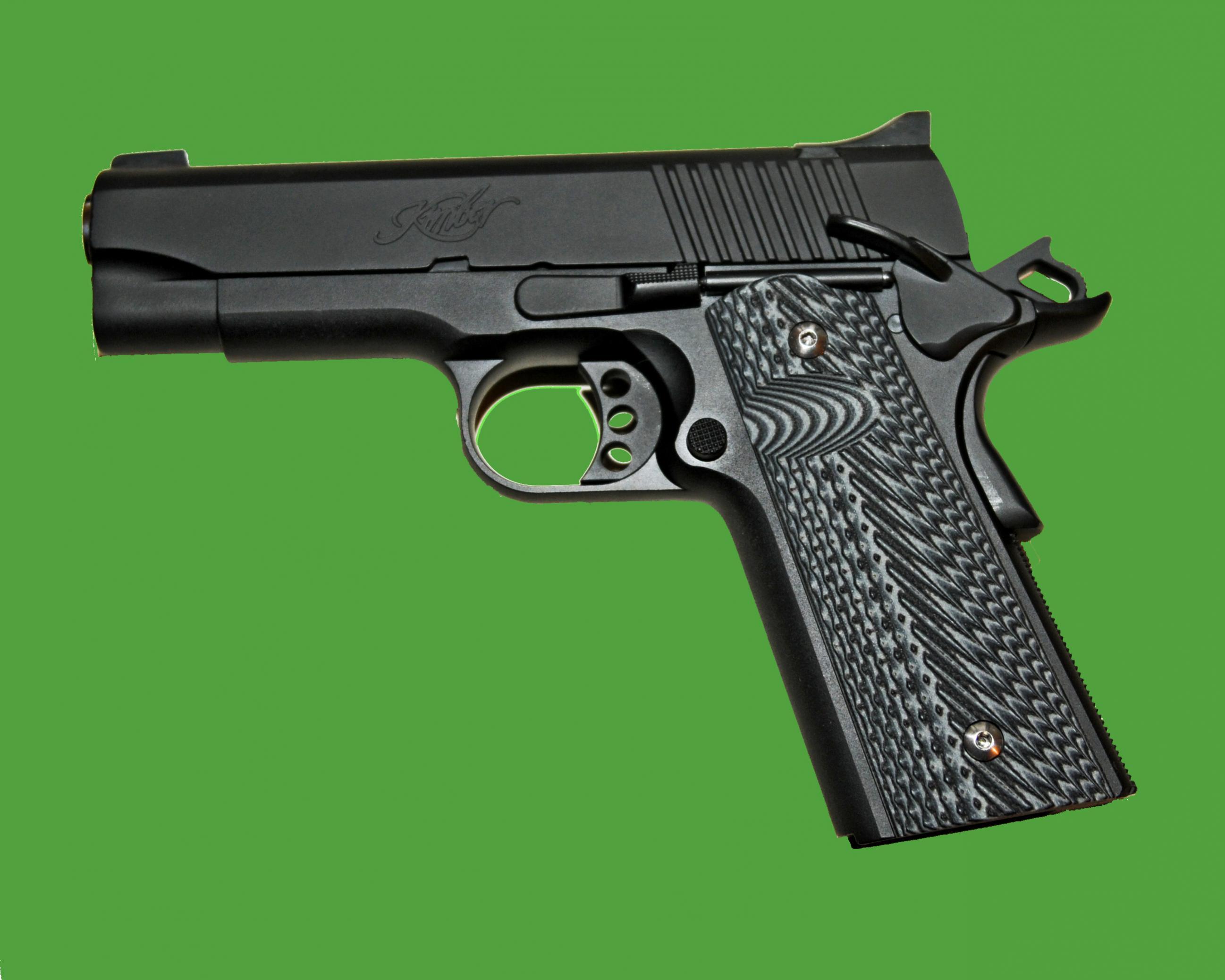 Colt 1911 suggestions    Yep I am in the market!-kimber.jpg