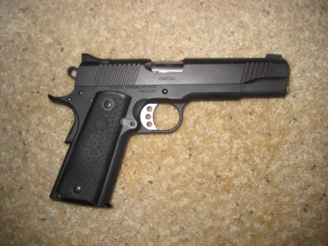Multiple Pistol's same Platform?-kimber.jpg
