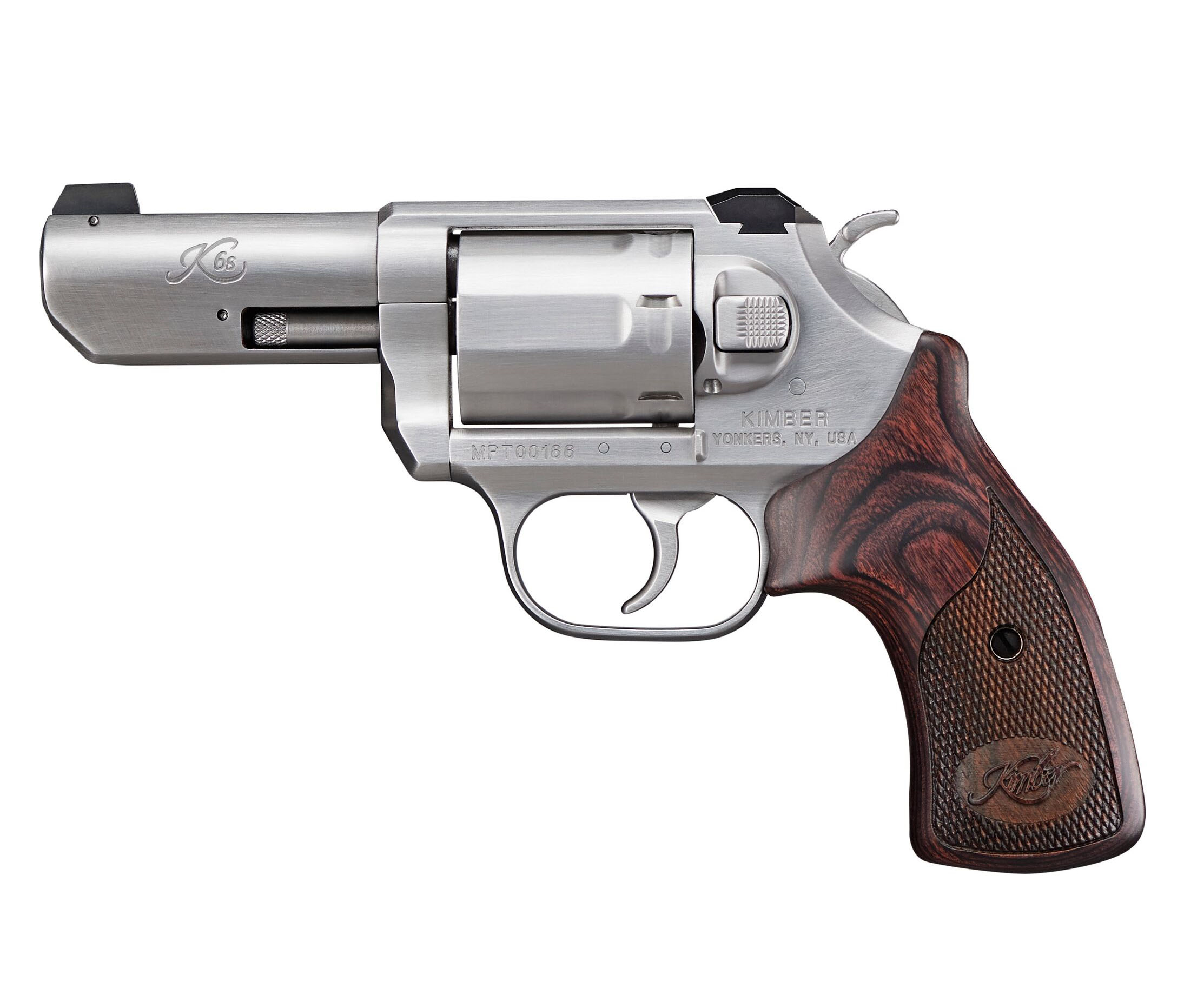 If You Could Only Buy One Handgun-kimber-k6-s-3-inch-barrel-1-.jpg