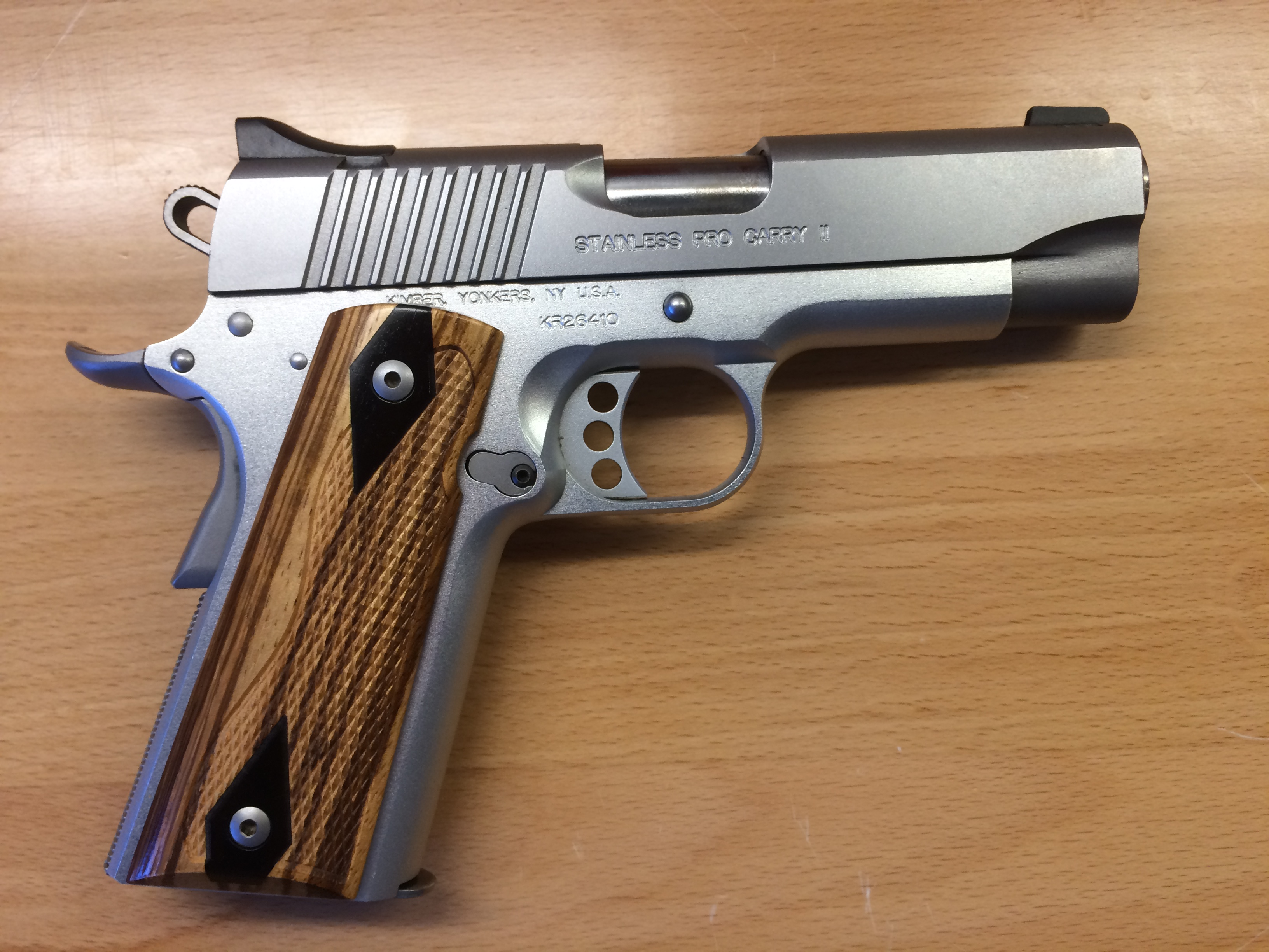 Looking for a REAL 1911....help me out DC 1911 Experts!-kimber-pro-4.jpg
